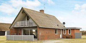 Ferienhaus in Vestervig, Haus Nr. 2383 in Vestervig - kleines Detailbild
