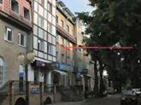Ferienwohnung Kolberg in Kolobrzeg - kleines Detailbild