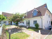Villa Seeschwalbe, FeWo 08: 60m², 3-Raum, 4 Pers., Balkon, Meerblick kH in Breege - Juliusruh auf Rügen - kleines Detailbild