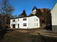 Ferienhaus am Pütter See in Pantelitz-Pütte - kleines Detailbild