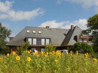 Ferienwohnungen Ziegeleiweg, Ferienwohnung Marlis 4 Sterne in Sylt - Tinnum - kleines Detailbild
