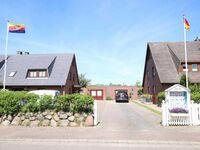 Haus Liigerhof, Ferienwohnung  1 (TN) in Sylt - Tinnum - kleines Detailbild