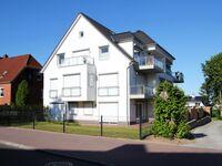 Ferienanlage Bergstrasse 6, BG0602,2-Zimmerwohnung in Timmendorfer Strand - kleines Detailbild