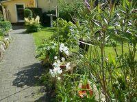 Heidschmidthof Gästehaus in Wolgast-Mahlzow - kleines Detailbild