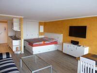 Hanseatenhaus, Appartement 64 in Sylt - Westerland - kleines Detailbild