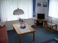 Haus Buhs, Wohnung Anna in Sylt - Westerland - kleines Detailbild