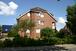 Am Elchgrund, AEL008, 2 Zimmerwohnung