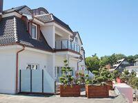 Residenz am Timmendorfer Platz, RAP001, 2 Zimmerwohnung in Timmendorfer Strand - kleines Detailbild