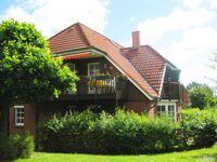 Am Rosenhain 19, RH1904, 3 Zimmerwohnung in Timmendorfer Strand - kleines Detailbild