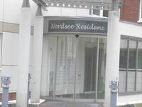 Nordsee-Residenz, Appartement 10, Appartement 10 in Sylt - Westerland - kleines Detailbild