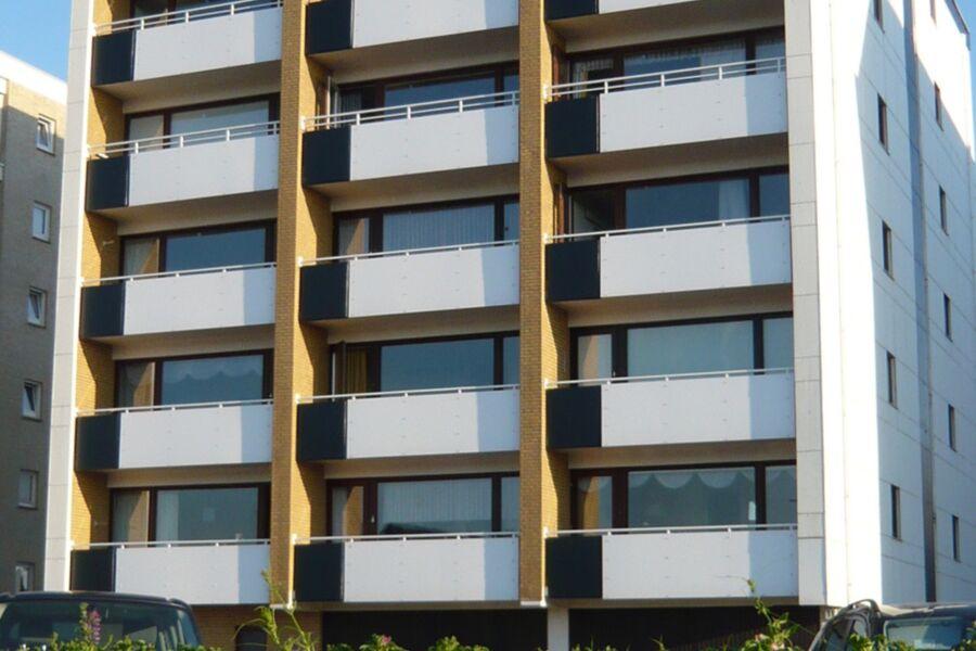 Appartements Brandenburg, Brandenburg 2