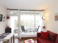 Residenz Schmilinskystraße 4, SY0442, 1 Zimmerwohnung in Timmendorfer Strand - kleines Detailbild