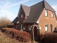 Haus Wattenblick, Ferienwohnung  EG in Sylt - Morsum - kleines Detailbild