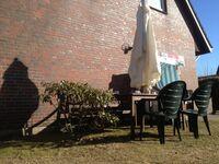Haus Keitumer Landstrasse  13 b, Ferienwohnung Nr. 4 OG in Sylt - Westerland - kleines Detailbild