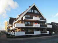 Seeblick Westerland, Appartement Seeblick in Sylt - Westerland - kleines Detailbild