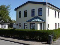 Haus Menke, Wohnung Menke in Sylt - Westerland - kleines Detailbild