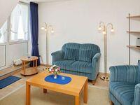 Gästehaus Jacobsen 1, Ferienwohnung 1. Etage West in Sylt - Westerland - kleines Detailbild