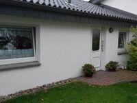 Haus Claudia, Ferienwohnung Claudia in Sylt - Westerland - kleines Detailbild