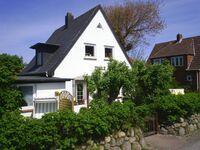 Haus Thule, Wohnung 1 in Sylt - Westerland - kleines Detailbild