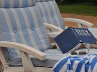 Ferienwohnungen Linderhof-Sylt, App. 6 in Sylt - Westerland - kleines Detailbild