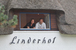 Ferienwohnungen Linderhof-Sylt, App. 10