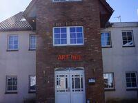 ART'hüs, 2-Zimmerwohnung, App. 1 in Sylt - Westerland - kleines Detailbild