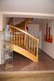 ART'hüs, 2-Zimmerwohnung, App. 1