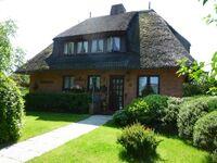 Haus Kampwerder, Haus Kampwerder, Wohnung rechts in Kampen in Kampen-Sylt - kleines Detailbild