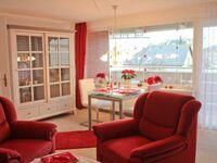 Nordsee-Residenz - Appartements Peter Ingwersen, Norsdee-Residenz - Appartement 18 in Sylt - Morsum - kleines Detailbild