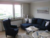 Haus Quisisana - Appartement 6, Haus Quisisana - Apparement 6 in Sylt - Westerland - kleines Detailbild
