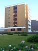 Appartements Seestern, Seestern 1