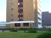 Appartements Seestern, Seestern 2 in Sylt - Westerland - kleines Detailbild