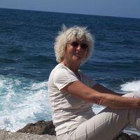 Vermieter: Frühling auf Kreta
