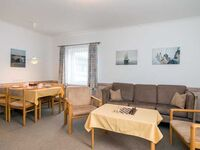 Hδίler - Haus Rolf, Haus Rolf - Wohnung 11 in Sylt - Westerland - kleines Detailbild