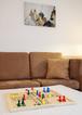 Hδίler - Haus Rolf, Haus Rolf - Wohnung 11