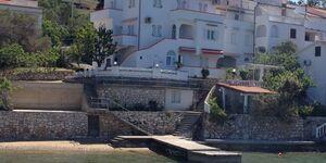 Villa Emilija in Supetarska Draga - kleines Detailbild