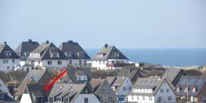 Ferienwohnung Sander, Ferienwohnung in Hörnum auf Sylt - kleines Detailbild