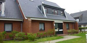 Min Lütten, Wohnung in Wenningstedt, Min Lütten in Wenningstedt-Braderup - kleines Detailbild