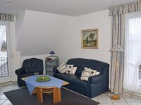 Haus Gorch-Fock-Str. 4, Wohnung 3 Gorch-Fock-Str. 4 in Sylt - Westerland - kleines Detailbild