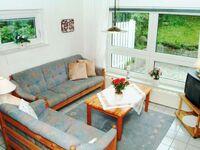 Haus Milos, Wohnung 1 in Sylt - Westerland - kleines Detailbild