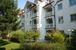 Wohnpark Granitz by Rujana, 22RB17