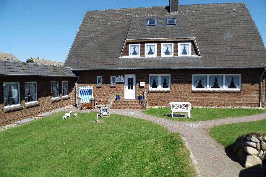 Gästehaus Netz - Wohnung II, Gästehaus Netz Wohnun