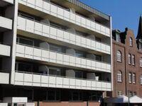 FeWo Fam. Gloe, Apartment -Möwe-, Apartment Nr. 07 -Möwe- in Sylt - Westerland - kleines Detailbild