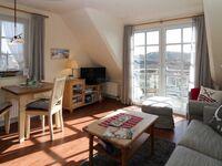 Wohnung Peters - App. Heidi, Wohnung Peters -App. Heidi in Hörnum auf Sylt - kleines Detailbild