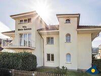 Villa Maria - Gabriele Whg. 13, Maria 13 in Kölpinsee - Usedom - kleines Detailbild