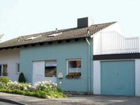 Haus Freese, FeWO in Timmendorfer Strand - kleines Detailbild