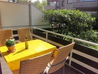 Appartementvermietung  Paape, 1 Zimmerappartement 'Die Insel' in Timmendorfer Strand - kleines Detailbild