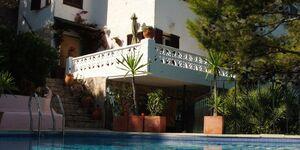 Ferienwohnung Casa del Arte in Alcossebre - kleines Detailbild