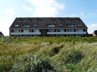 App. 29 - 70qm - Zwei-Zimmerwohnung mit Balkon, FeWo App 29 in Hörnum auf Sylt - kleines Detailbild