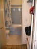 App. 29 - 70qm - Zwei-Zimmerwohnung mit Balkon, Fe